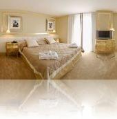 Hotel Cannes Renoir*** 3